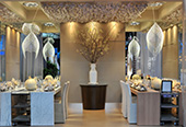 Dining By Design, DIFFA