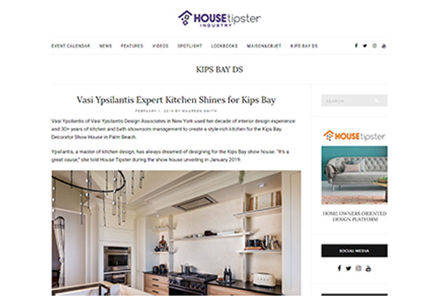 House-Tipster-Article