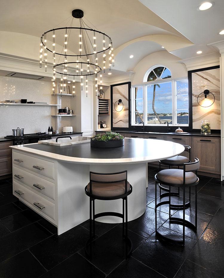 Kips-Bay-Palm-beach-kitchen-2