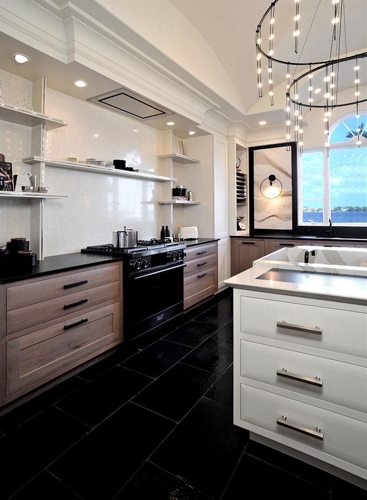 Kips-Bay-Palm-beach-kitchen