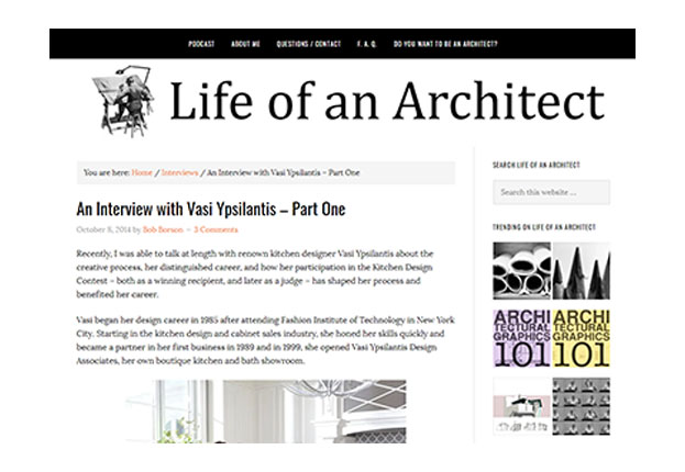 Life-of-an-Architect