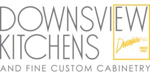 downsview_century_logo_2