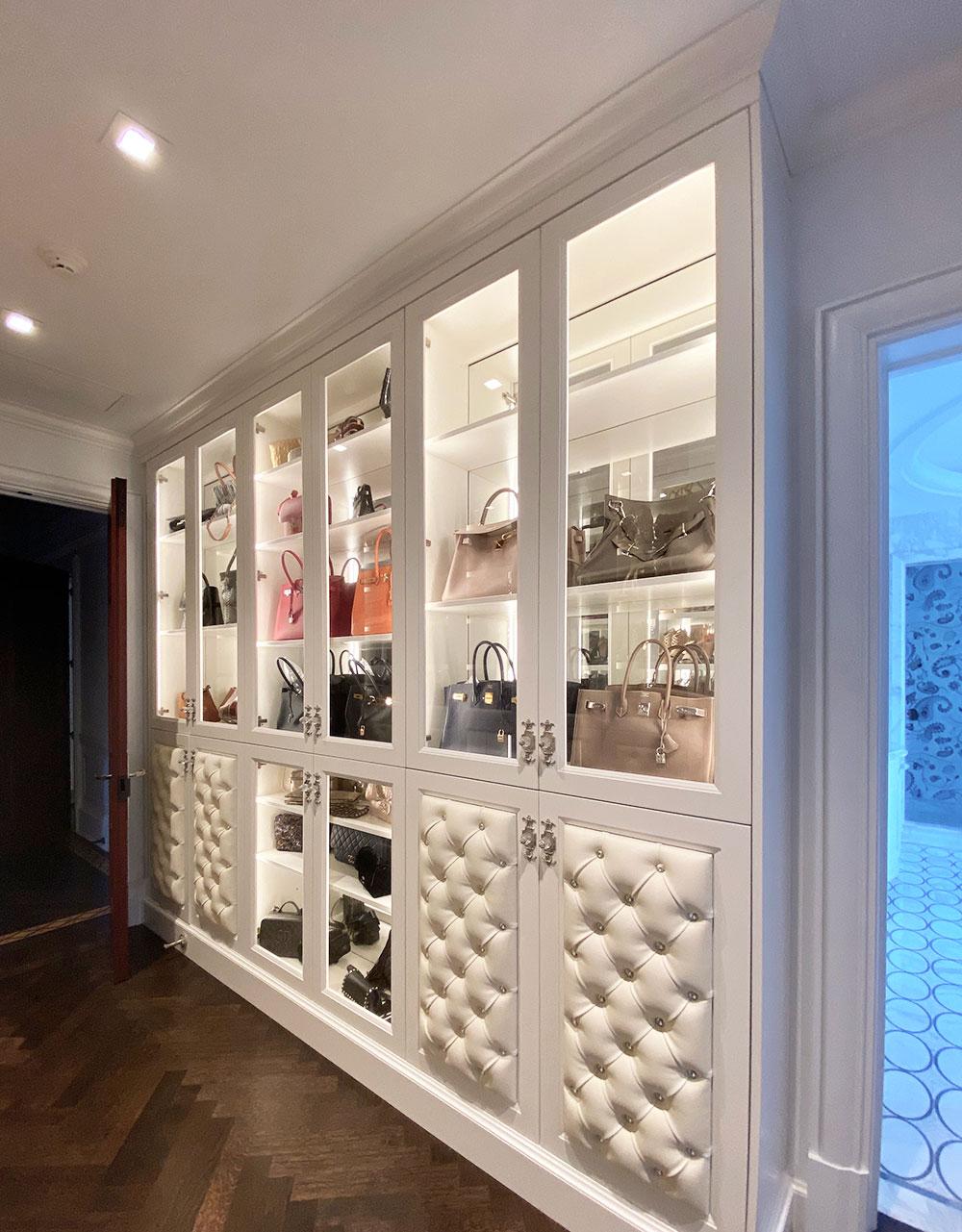 Cove-Lane-Closet-1